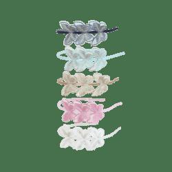 קשת פרפרים